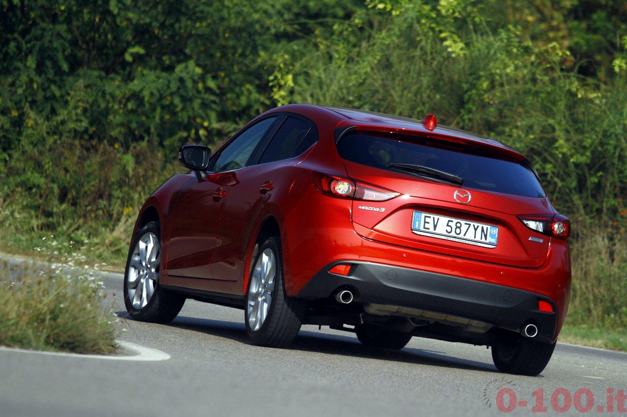 test-drive-mazda3-2-2-diesel-150-cv-automatica-prezzo-price-0-100_6