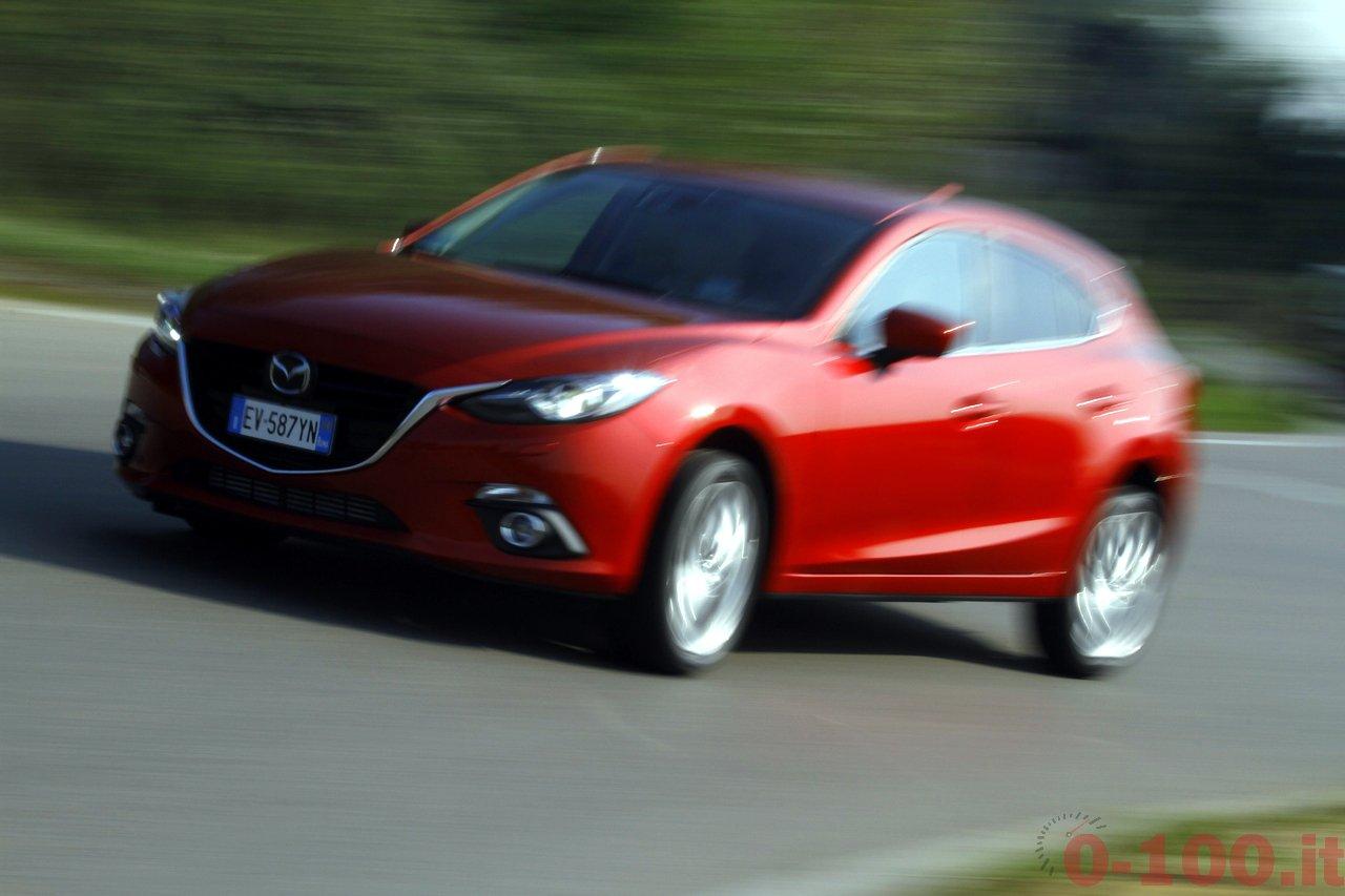 test-drive-mazda3-2-2-diesel-150-cv-automatica-prezzo-price-0-100_8