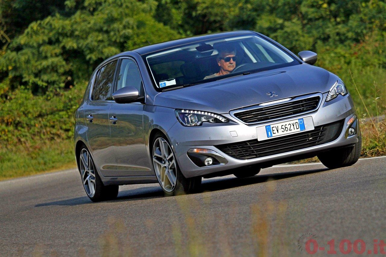 test-drive-peugeot-308-1200-e-thp-130-cv-allure-prezzo-price-0-100_49
