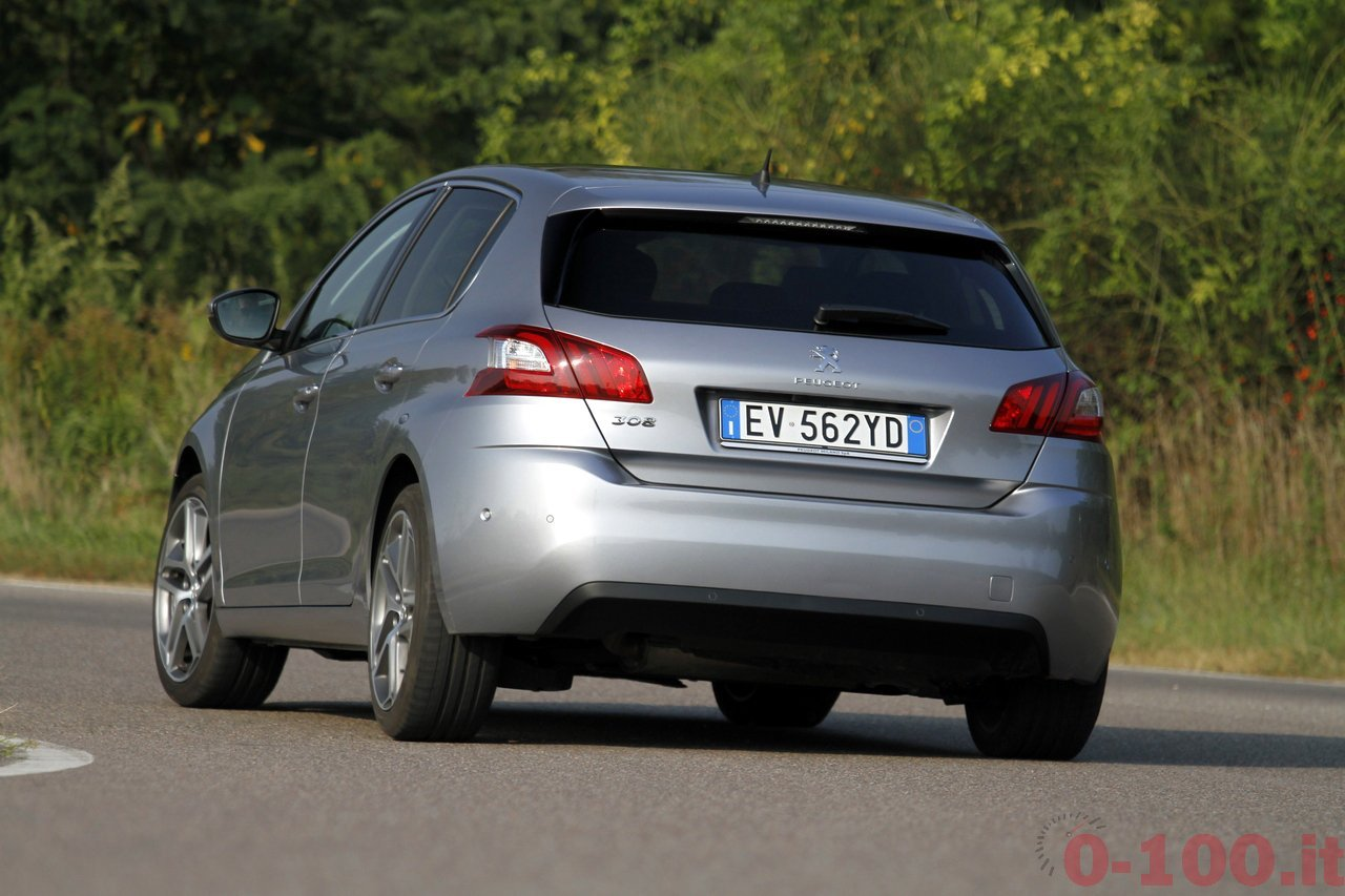 test-drive-peugeot-308-1200-e-thp-130-cv-allure-prezzo-price-0-100_51