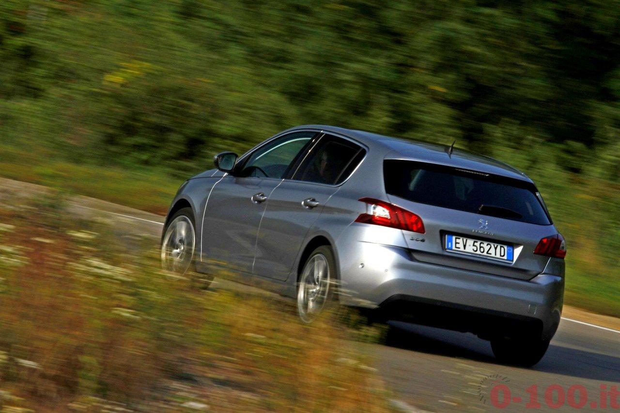 test-drive-peugeot-308-1200-e-thp-130-cv-allure-prezzo-price-0-100_52