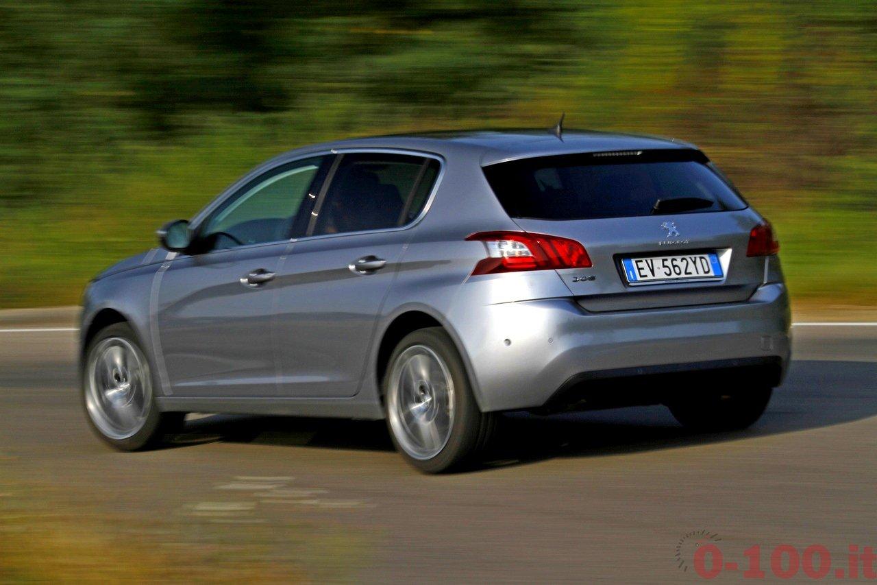 test-drive-peugeot-308-1200-e-thp-130-cv-allure-prezzo-price-0-100_53