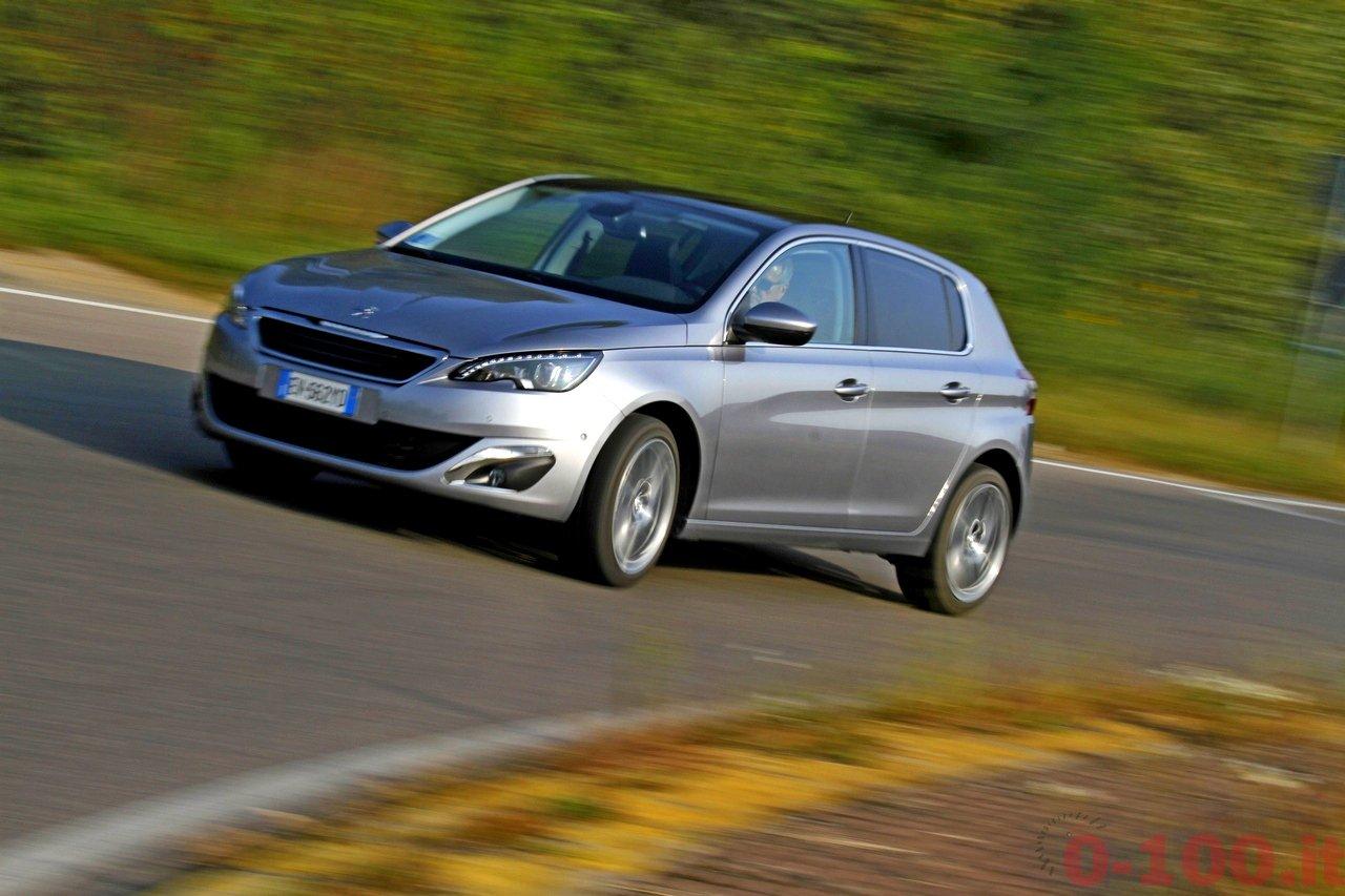 test-drive-peugeot-308-1200-e-thp-130-cv-allure-prezzo-price-0-100_54