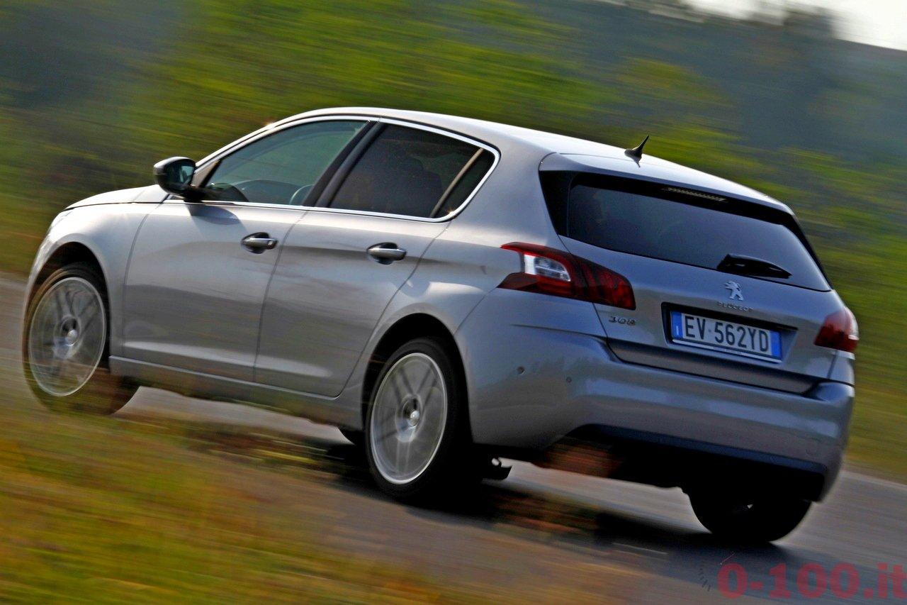 test-drive-peugeot-308-1200-e-thp-130-cv-allure-prezzo-price-0-100_55