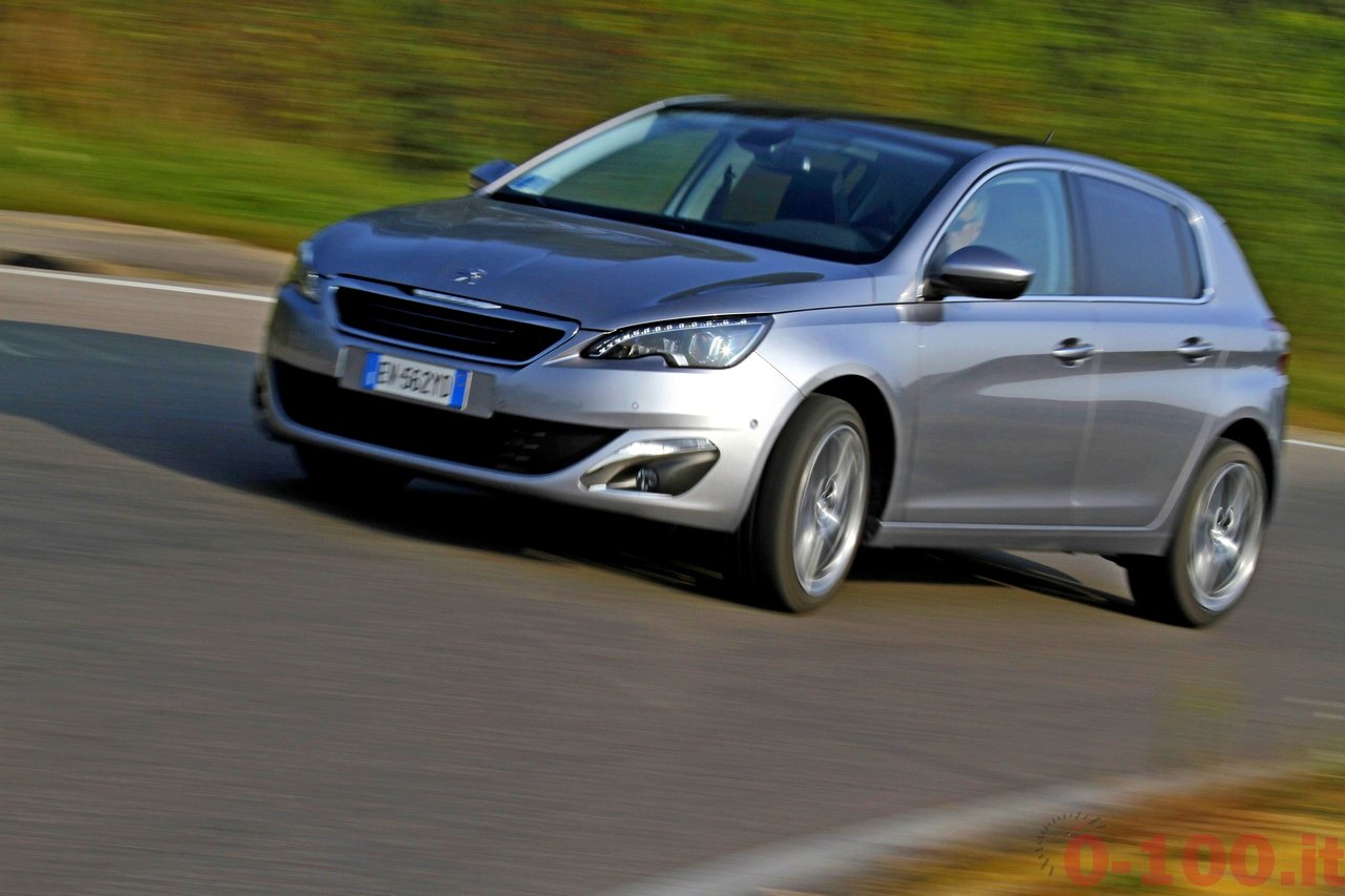 test-drive-peugeot-308-1200-e-thp-130-cv-allure-prezzo-price-0-100_57