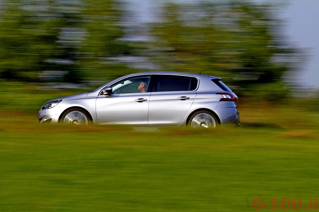 test-drive-peugeot-308-1200-e-thp-130-cv-allure-prezzo-price-0-100_58