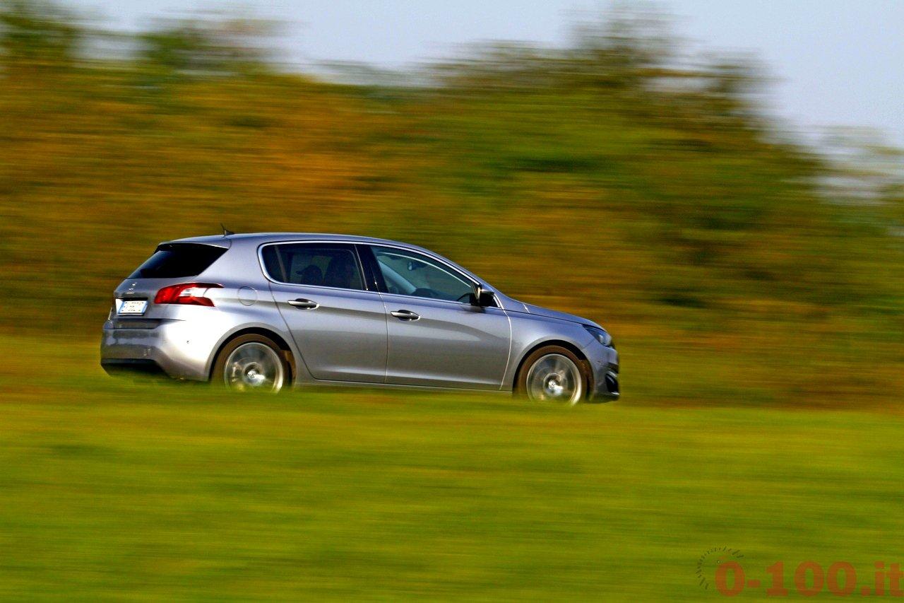 test-drive-peugeot-308-1200-e-thp-130-cv-allure-prezzo-price-0-100_59