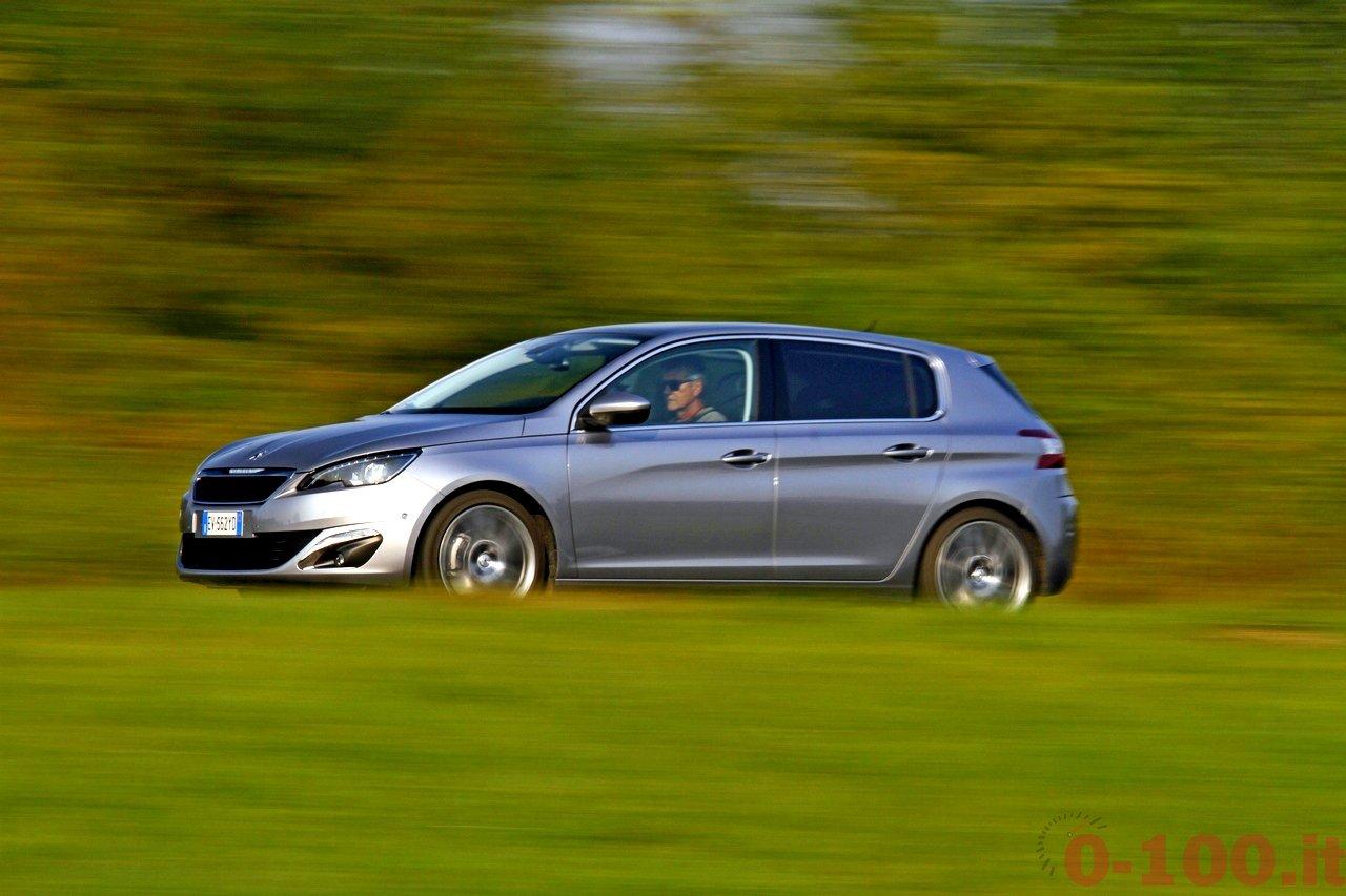 test-drive-peugeot-308-1200-e-thp-130-cv-allure-prezzo-price-0-100_60