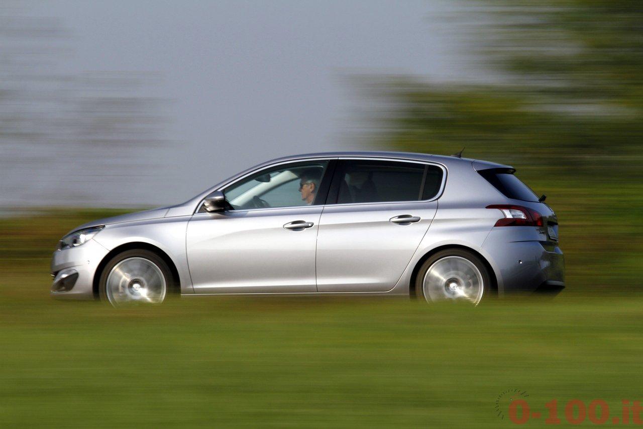 test-drive-peugeot-308-1200-e-thp-130-cv-allure-prezzo-price-0-100_61