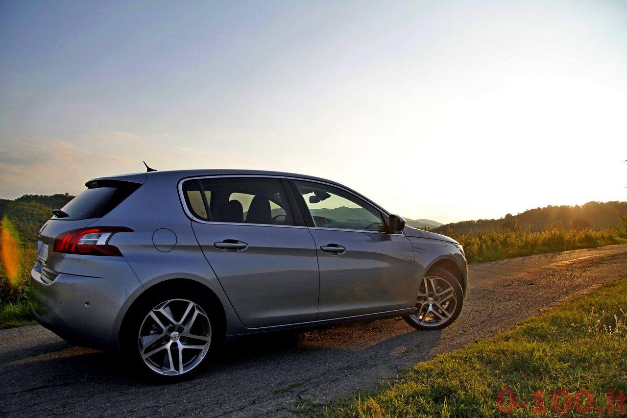 test-drive-peugeot-308-1200-e-thp-130-cv-allure-prezzo-price-0-100_62