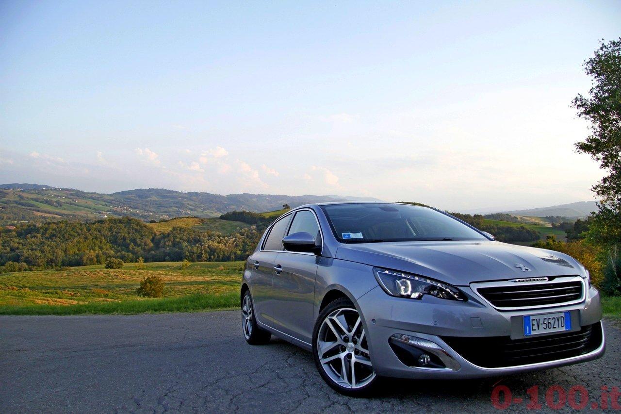 test-drive-peugeot-308-1200-e-thp-130-cv-allure-prezzo-price-0-100_63