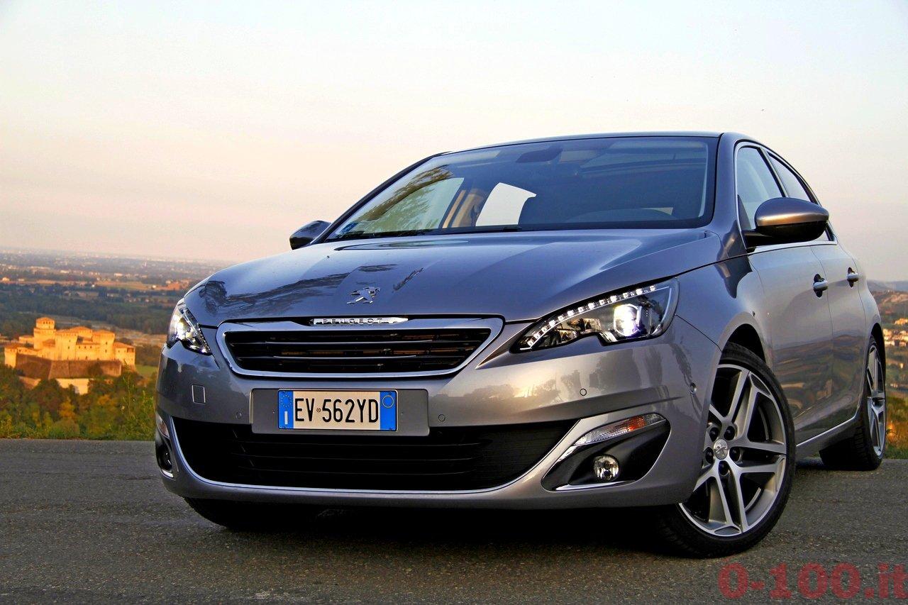 test-drive-peugeot-308-1200-e-thp-130-cv-allure-prezzo-price-0-100_65