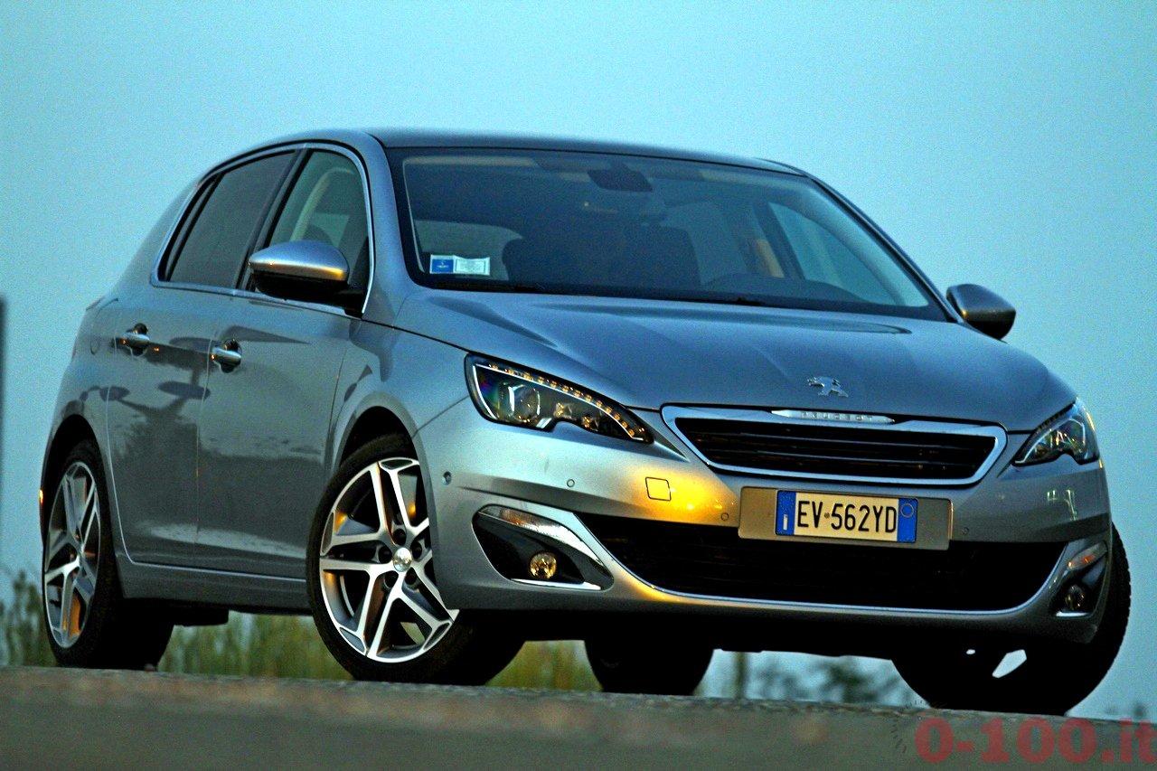 test-drive-peugeot-308-1200-e-thp-130-cv-allure-prezzo-price-0-100_66