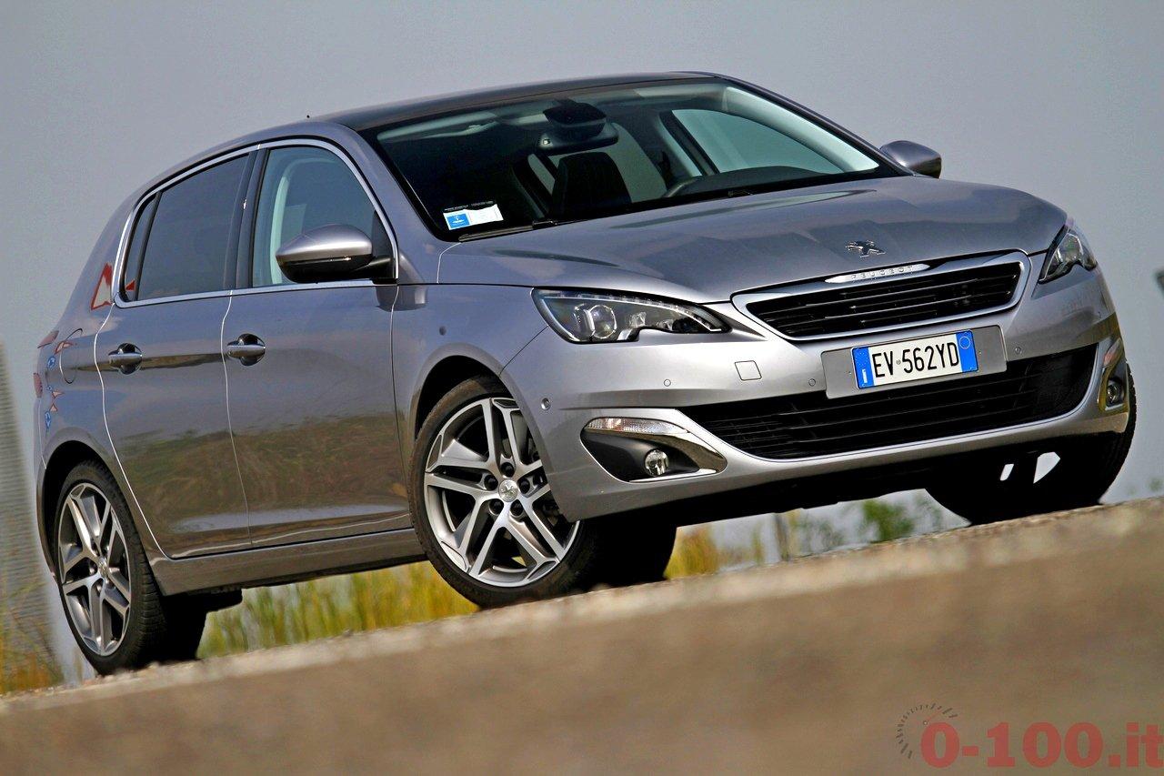 test-drive-peugeot-308-1200-e-thp-130-cv-allure-prezzo-price-0-100_67