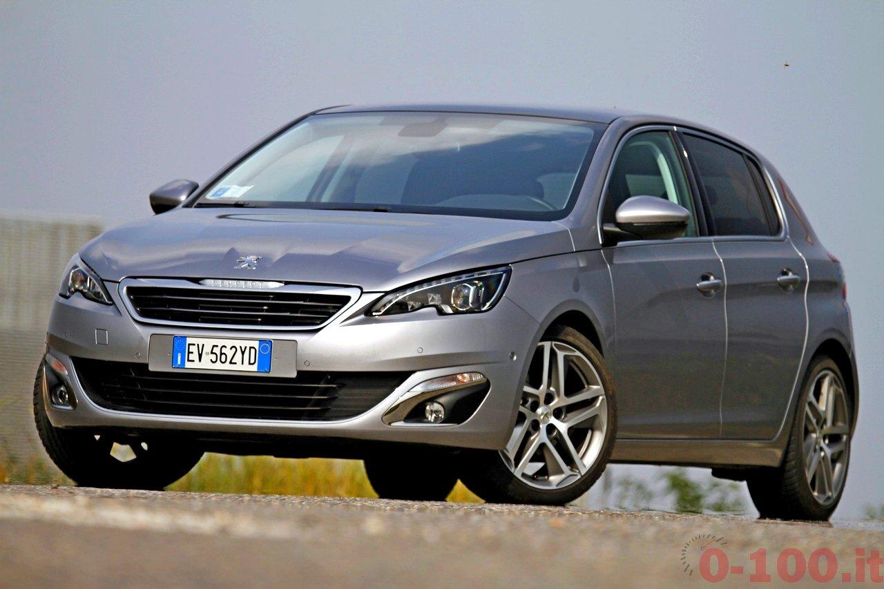 test-drive-peugeot-308-1200-e-thp-130-cv-allure-prezzo-price-0-100_69