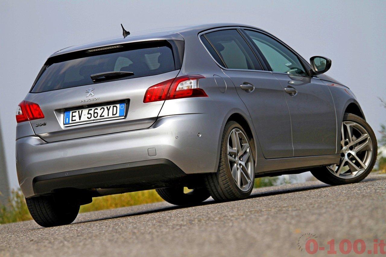 test-drive-peugeot-308-1200-e-thp-130-cv-allure-prezzo-price-0-100_70