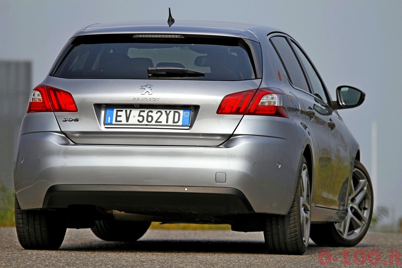 test-drive-peugeot-308-1200-e-thp-130-cv-allure-prezzo-price-0-100_71