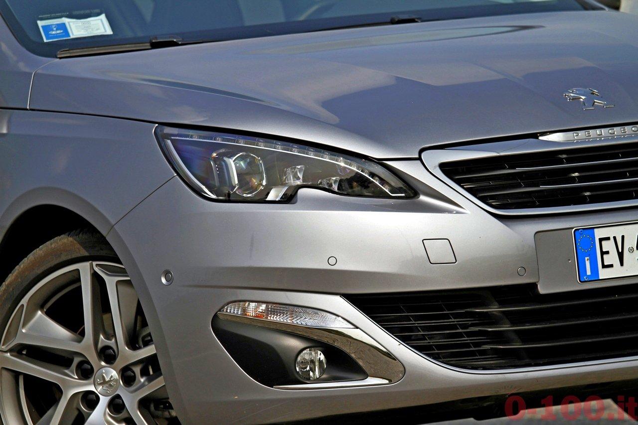 test-drive-peugeot-308-1200-e-thp-130-cv-allure-prezzo-price-0-100_73