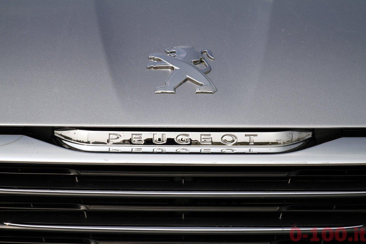 test-drive-peugeot-308-1200-e-thp-130-cv-allure-prezzo-price-0-100_74