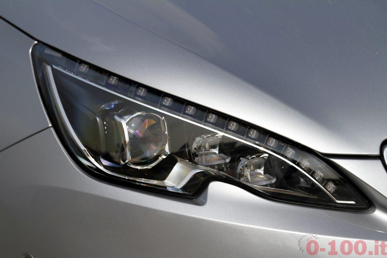 test-drive-peugeot-308-1200-e-thp-130-cv-allure-prezzo-price-0-100_75