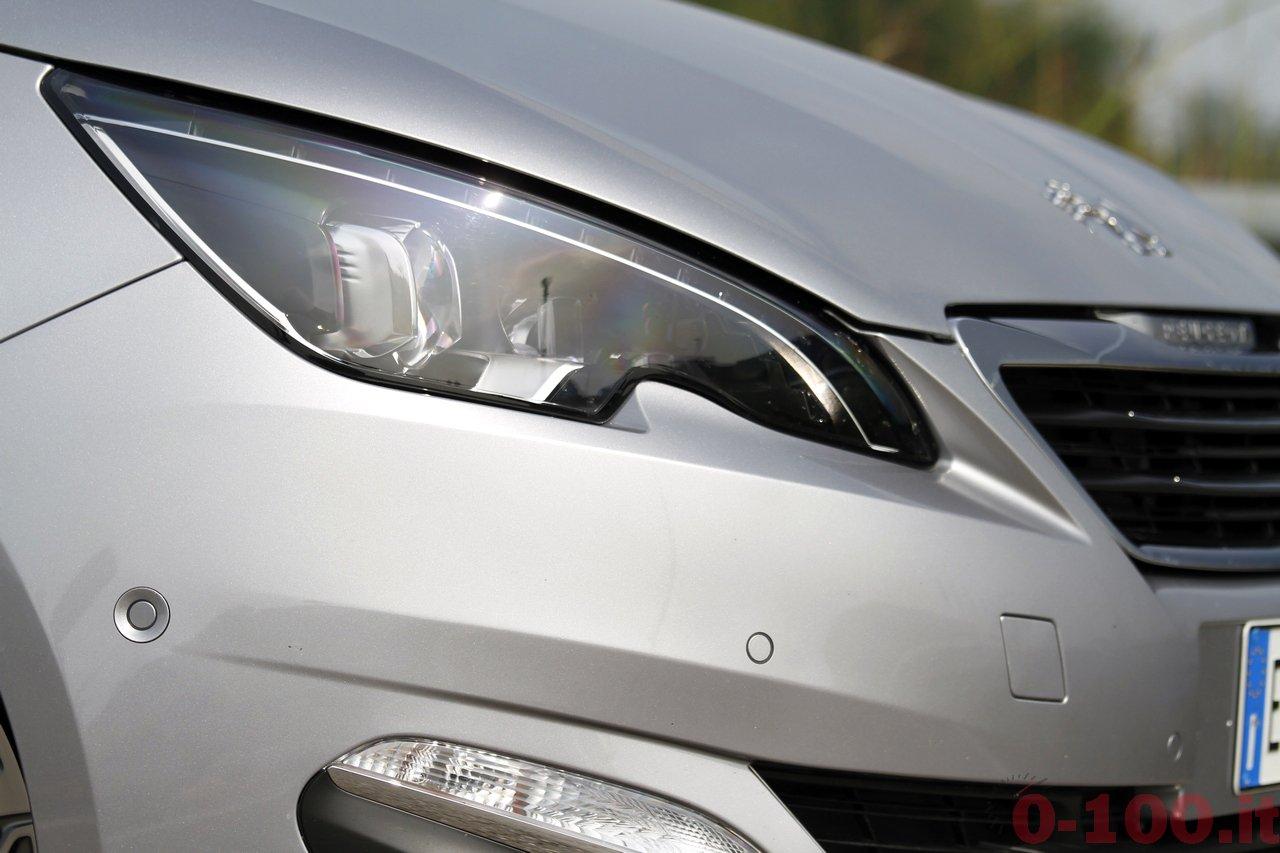 test-drive-peugeot-308-1200-e-thp-130-cv-allure-prezzo-price-0-100_77