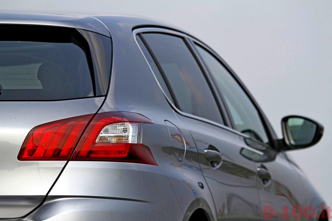 test-drive-peugeot-308-1200-e-thp-130-cv-allure-prezzo-price-0-100_78