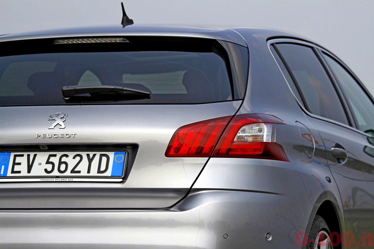 test-drive-peugeot-308-1200-e-thp-130-cv-allure-prezzo-price-0-100_79