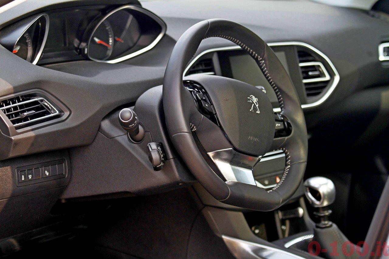 test-drive-peugeot-308-1200-e-thp-130-cv-allure-prezzo-price-0-100_80