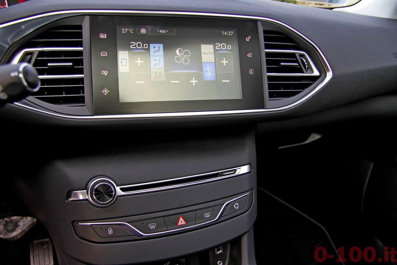 test-drive-peugeot-308-1200-e-thp-130-cv-allure-prezzo-price-0-100_84