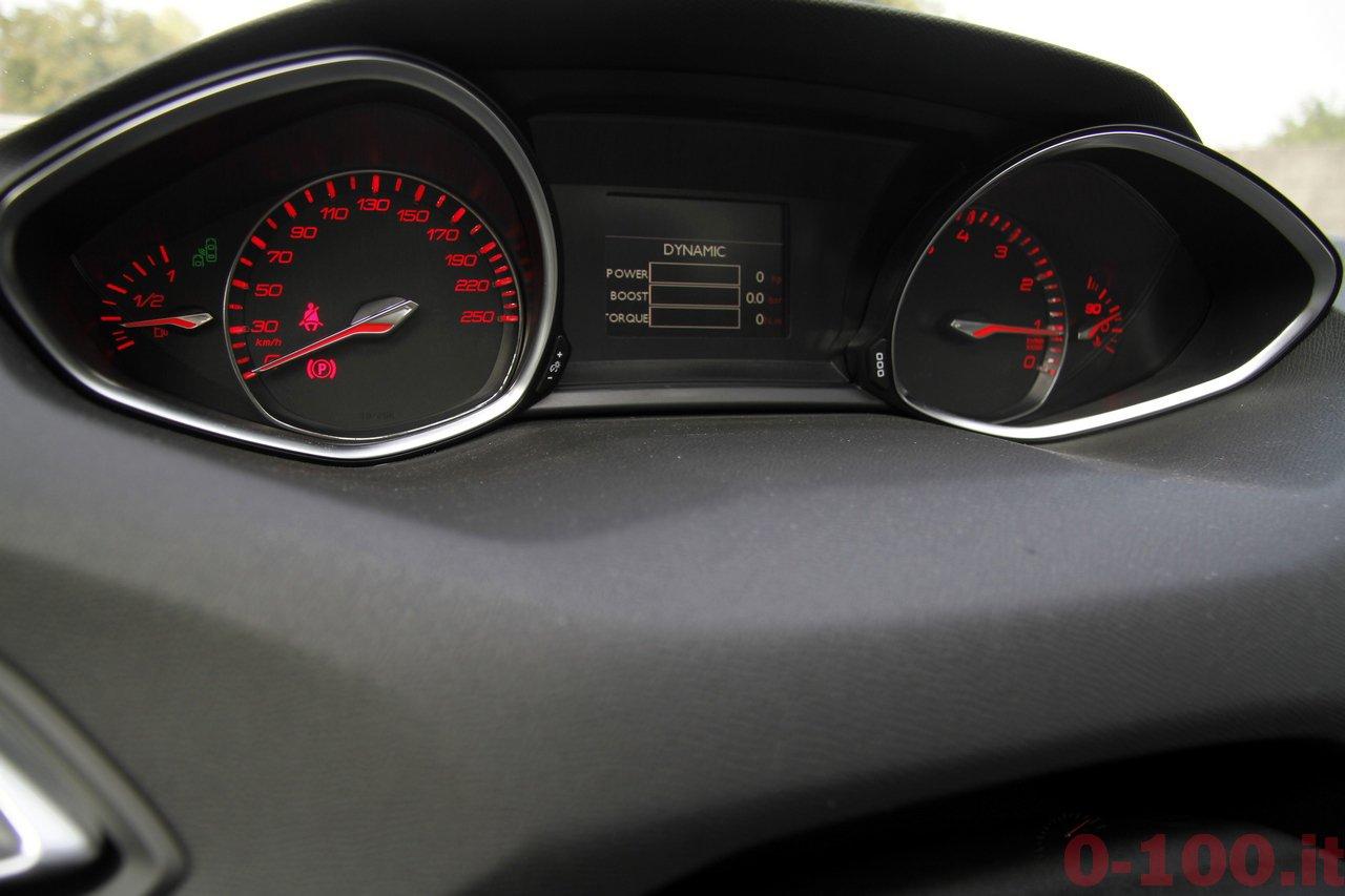 test-drive-peugeot-308-1200-e-thp-130-cv-allure-prezzo-price-0-100_85