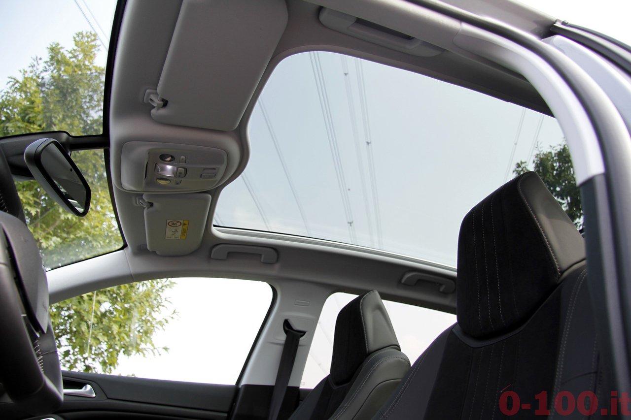 test-drive-peugeot-308-1200-e-thp-130-cv-allure-prezzo-price-0-100_86
