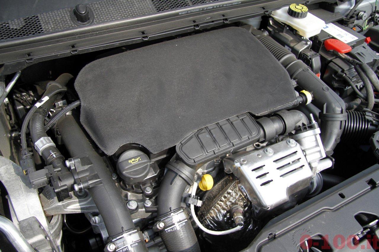 test-drive-peugeot-308-1200-e-thp-130-cv-allure-prezzo-price-0-100_87