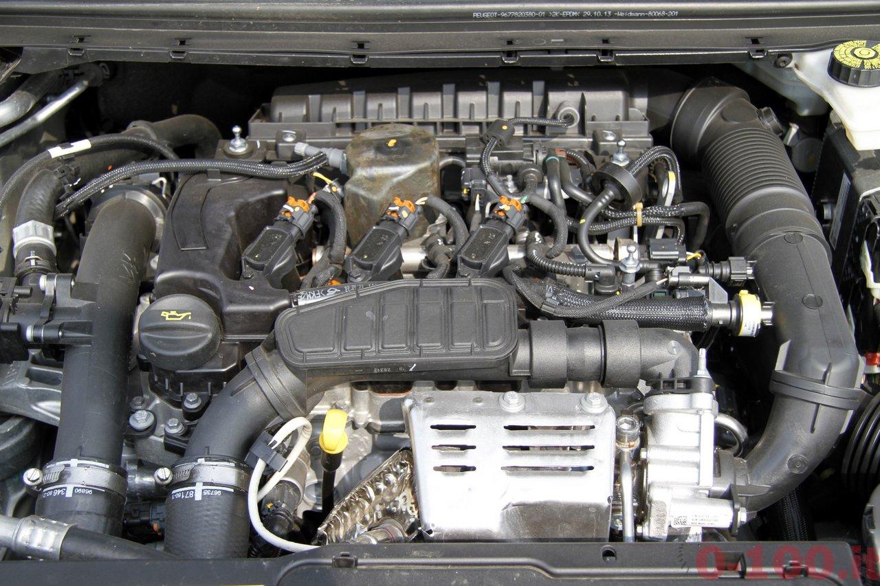 test-drive-peugeot-308-1200-e-thp-130-cv-allure-prezzo-price-0-100_88