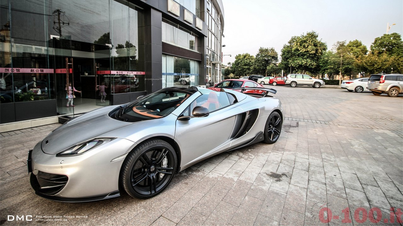 tuning-dmc-mso-mclaren-mp4-12c-0-100_5