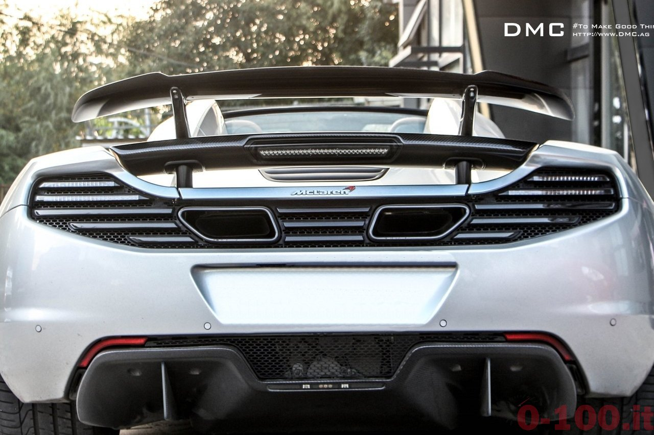 tuning-dmc-mso-mclaren-mp4-12c-0-100_6