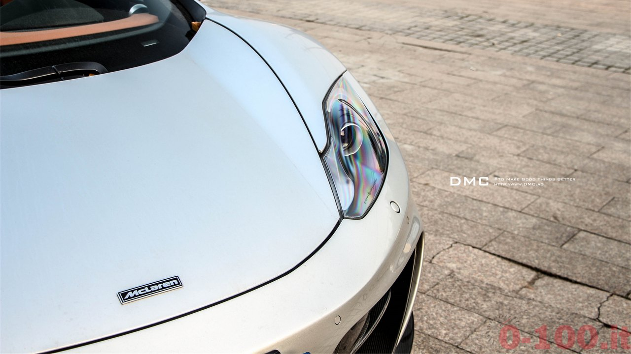 tuning-dmc-mso-mclaren-mp4-12c-0-100_7