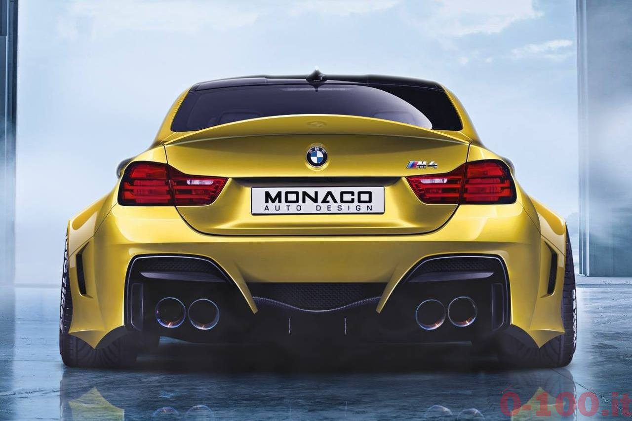 tuning-monaco-auto-design-bmw-m4-wide-body-0-100_1