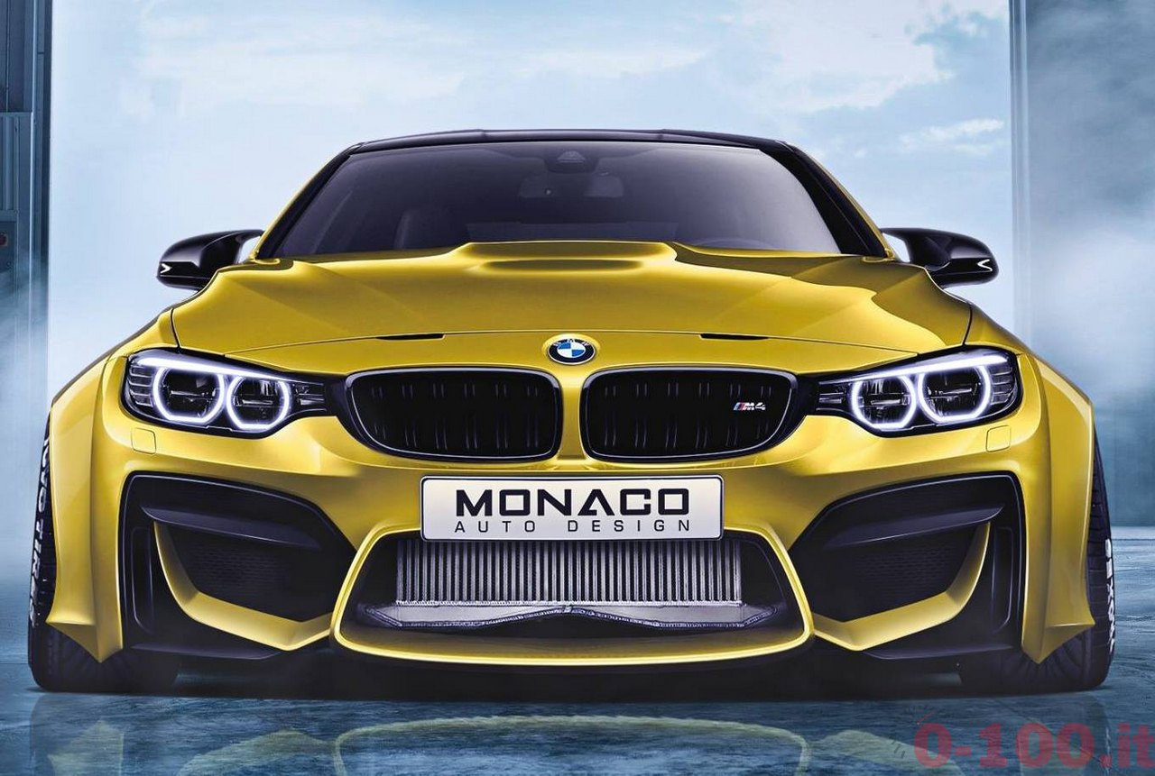 tuning-monaco-auto-design-bmw-m4-wide-body-0-100_2