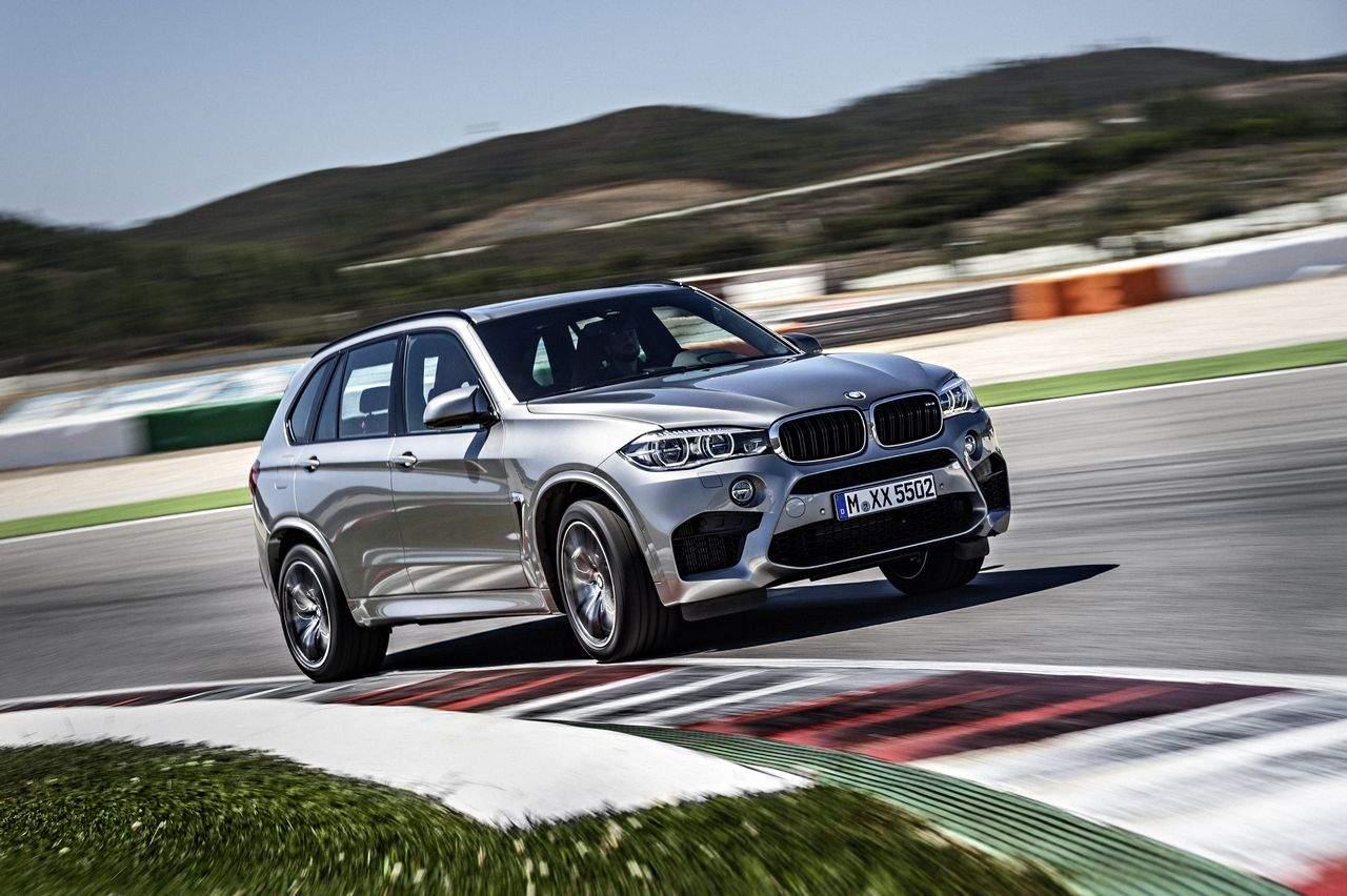 BMW-X5-M-2015_0-100_1