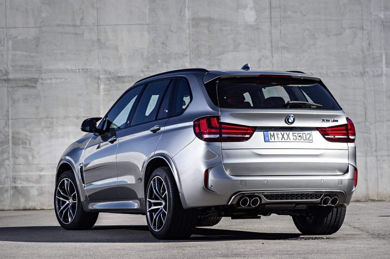 BMW-X5-M-2015_0-100_10
