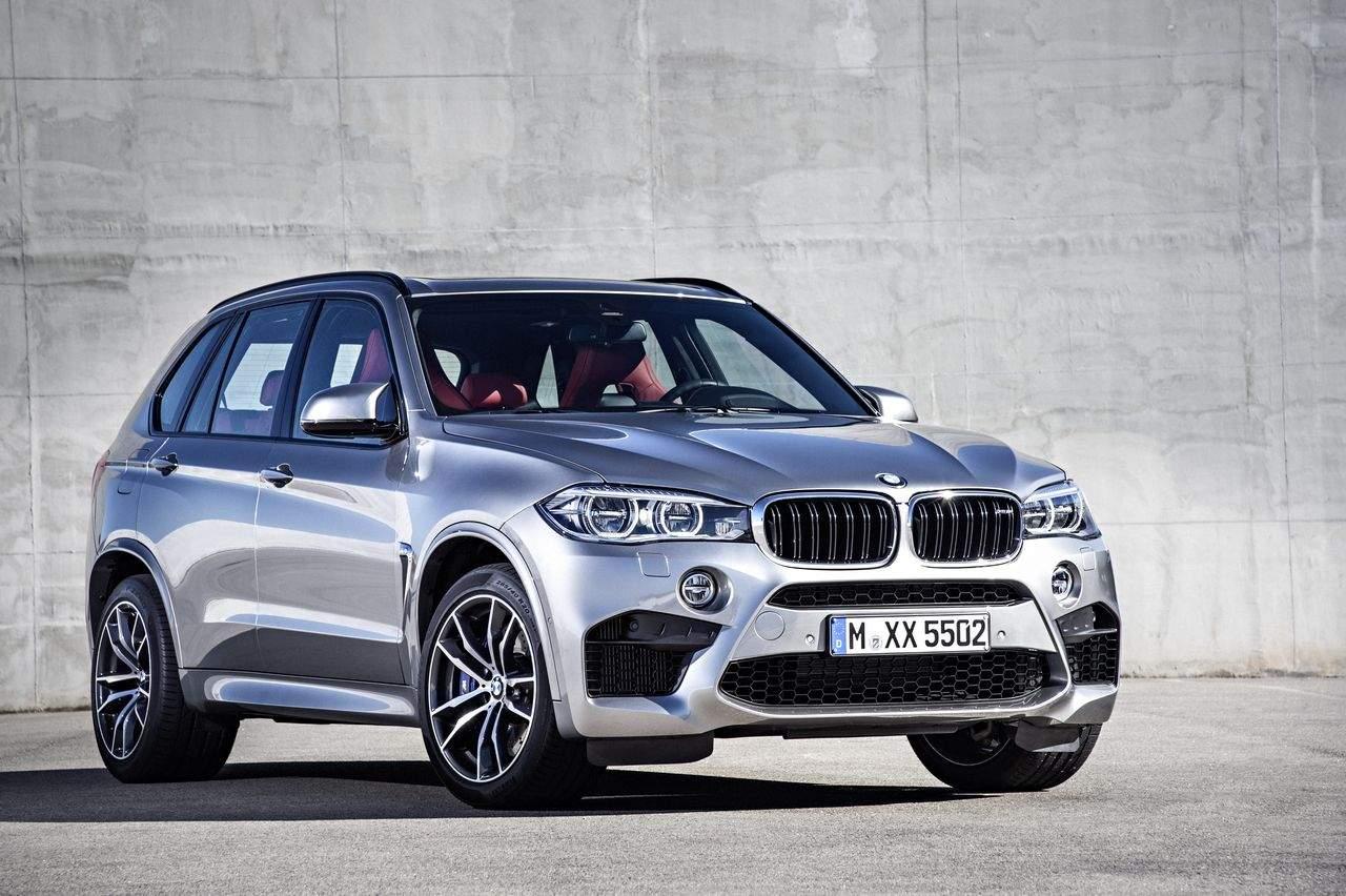 BMW-X5-M-2015_0-100_11
