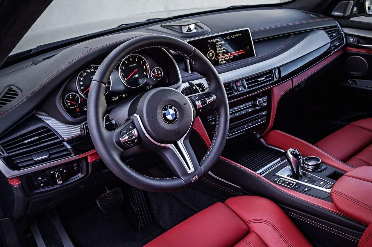 BMW-X5-M-2015_0-100_12