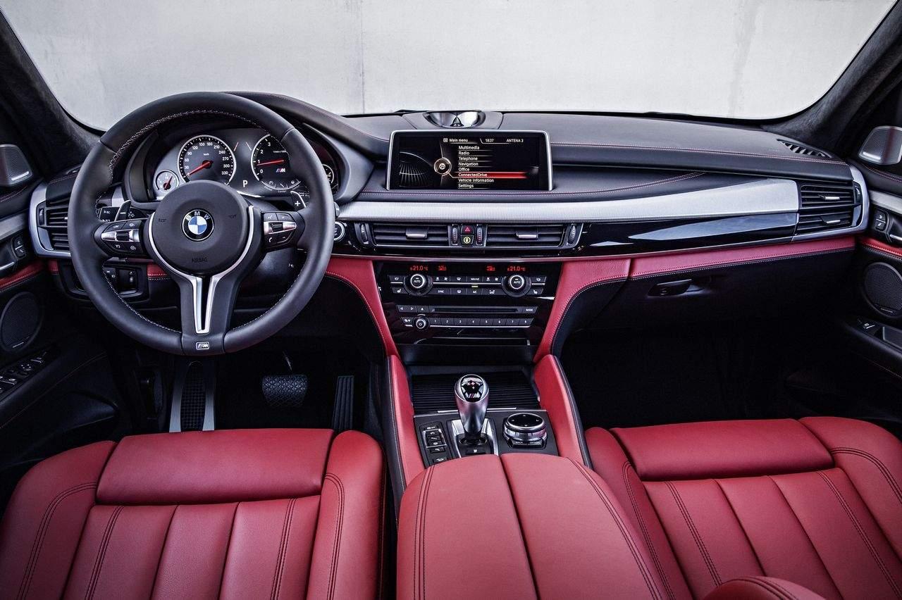 BMW-X5-M-2015_0-100_13