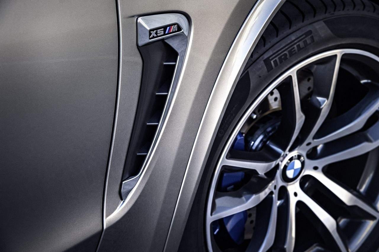 BMW-X5-M-2015_0-100_14