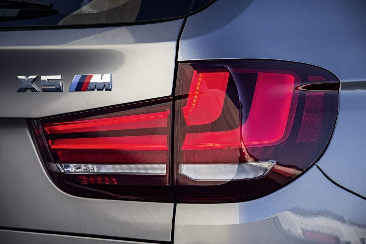 BMW-X5-M-2015_0-100_15