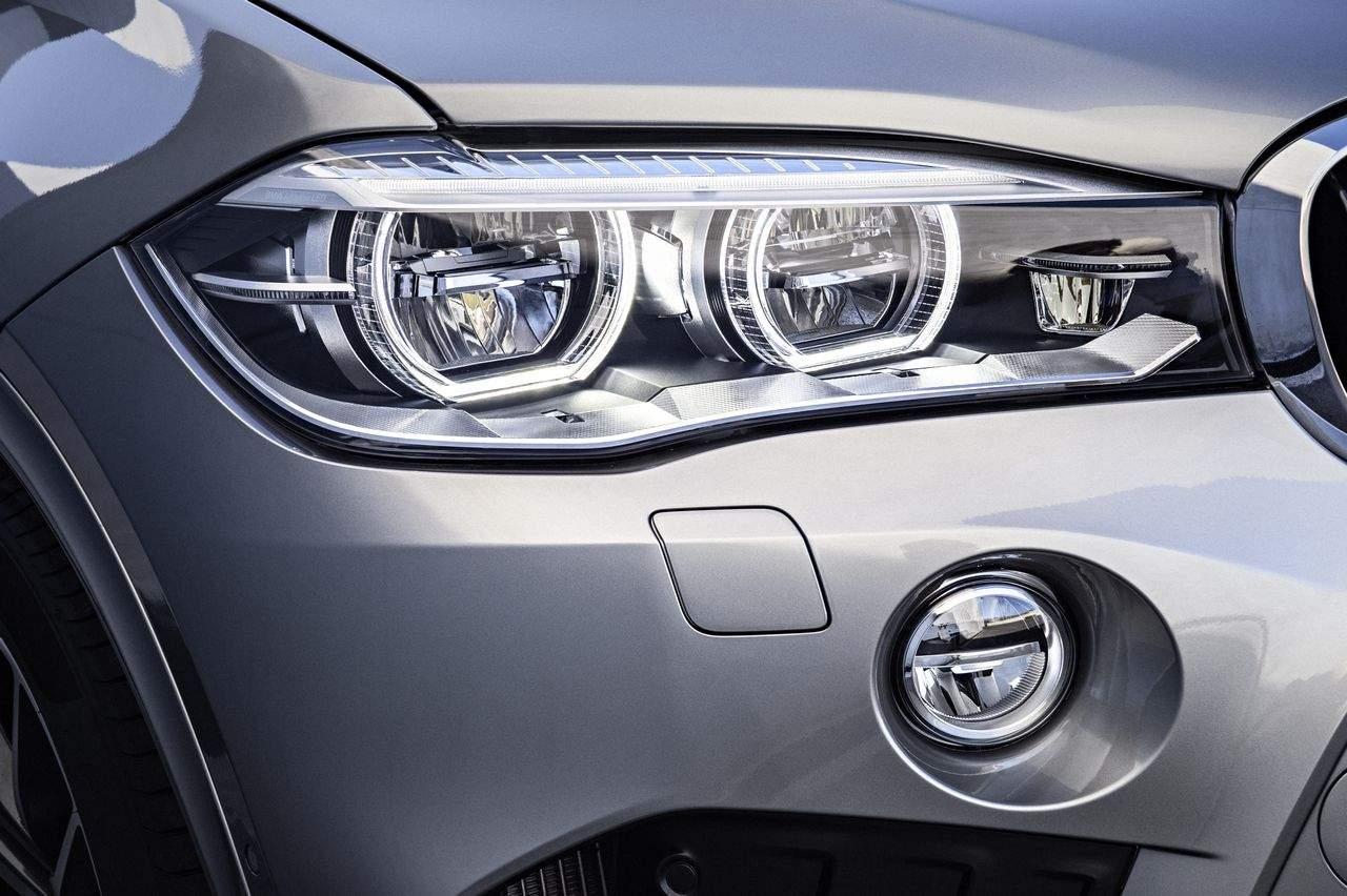 BMW-X5-M-2015_0-100_18