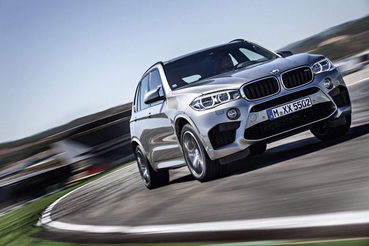BMW-X5-M-2015_0-100_2