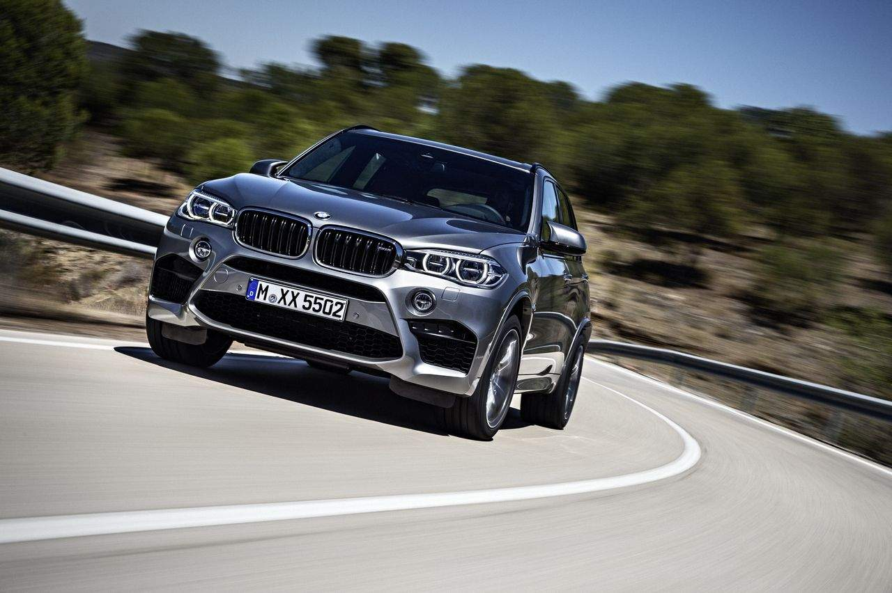 BMW-X5-M-2015_0-100_20