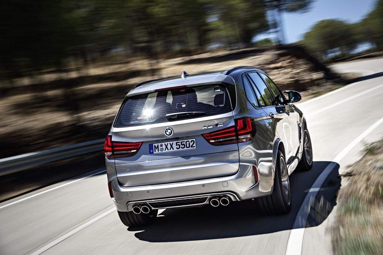 BMW-X5-M-2015_0-100_21