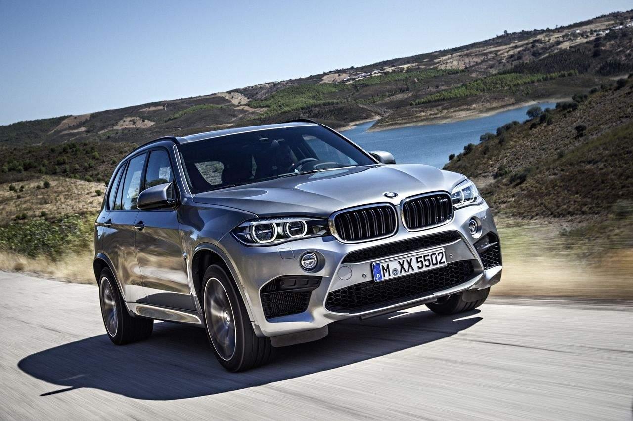BMW-X5-M-2015_0-100_22